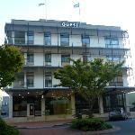 Quest Rotorua Central