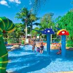 BIG4 Forster-Tuncurry Great Lakes Holiday Park
