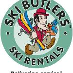 Ski Butlers Logo