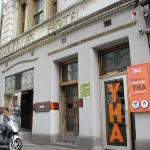 Melbourne Central YHA