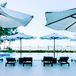 Photo of Seahorse Resort & Spa Phan Thiet
