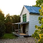 Hillview Farmstay