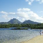‪Four Seasons Resort Mauritius at Anahita‬