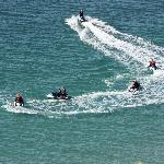 Adrenalin Jetski  Private Tours