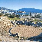 Onelli Travel-Private Bodrum Day Tours