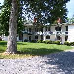 Rosendale Inn Bed and Breakfast Foto