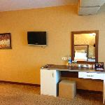 Photo of Asya Suites