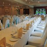 Achill Function Suite