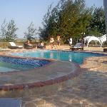 Zalala Beach Lodge