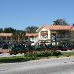 Best Western Bayfront Inn