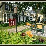 The Village Inn Bed and Breakfast