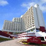 Tokyo Dai-ichi Hotel Okinawa Grand Mer Resort