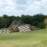 Experience Belize Day Tours