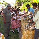 Unforgetable school picnic !!