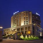 Radisson Blu Hotel New Delhi Dwarka