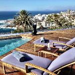 Foto Ellerman House