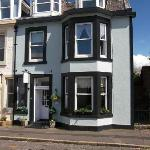Craggallan Guest House
