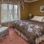 Bilde fra Stirling-Rawdon Bed & Breakfast
