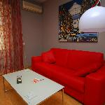  Apartamentos Blume 2 dormitorios