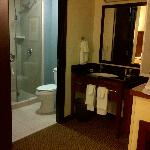 Foto di Hyatt Place West Palm Beach Downtown