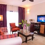 ‪The Royal Suites Yucatan by Palladium‬