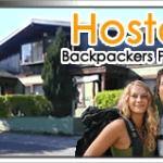 Bild från Backpackers Hostel Pucon
