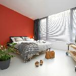 Photo de Amsterdam Furnished Apartments