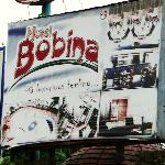 Photo of Hotel Bobina