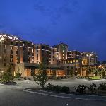 Embassy Suites by Hilton Savannah Airport
