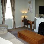 Simmers Serviced Apartments
