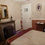 Photo de Hotel Tardif Noble Guesthouse