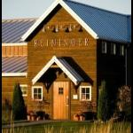 Photo de Reininger Winery