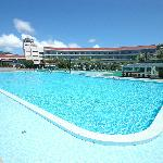 Howard Beach Resort Kenting Pingtung