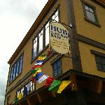  The HUB McCall, Idaho