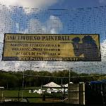 Paintball Toscana