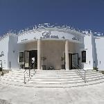 La Mer Deluxe Hotel, Spa Resort & Conference Centerの写真
