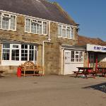 Whitby Holiday Park Family Club