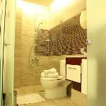 Park Lane Furnished Suites의 사진