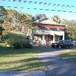 Photo of Pine Lodge Bed and Breakfast