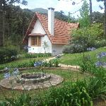 Photo of Provence Cottage & Bistro