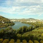 Aquapura Douro Valley resmi
