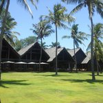 Photo of Anjajavy L&#39;Hotel