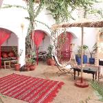 Photo of Riad la Casa