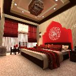 Boutique 7 Hotel & Suites