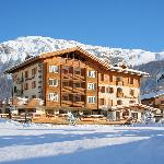 Photo of Hotel Spol Alpine Wellness Spa Livigno