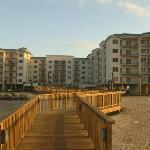 Holiday Inn Club Vacations Galveston Beach Resortの写真