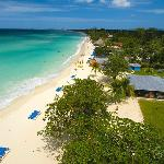 ‪Grand Pineapple Beach Negril‬