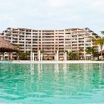Delcanto Beach Resort의 사진