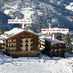 Hotel Stella Alpina