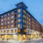 Andaz Savannah